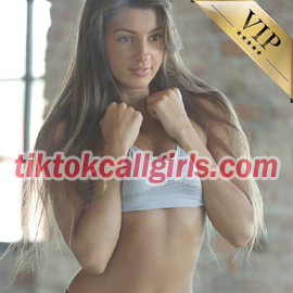 TIK TOK Verified Escorts Aundh
