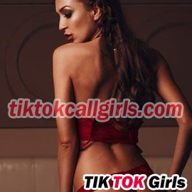 TIK TOK Female escorts in Aundh